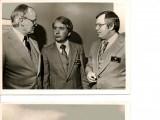 1979-Waco-Plant-Opening-Harold-OKelly-Bill-Paxton-John-Walker-