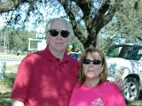 Annette-Harlos-and-spouse-James-