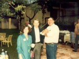Bill-Davis-and-wife-on-the-left-Howard-Rother-on-the-right
