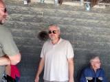 Bill-Smortrilla-