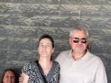 Bill-Smortrilla-and-Wife-
