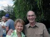 Carol-and-Jack-Trostle-