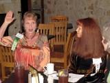Cathy-Arrends-Shirley-Jean-Schmidt-
