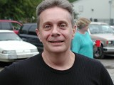 Chris-Bauer