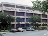 Datapoint-8400-building-April-1977-
