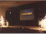 Datapoint-show-in-Toronto-1988