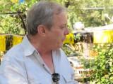 Gary-Ferran