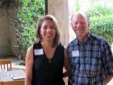 Gloria-and-Ted-Hawkins