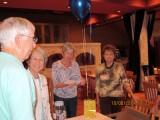 Hank-Clyne-Rosemary-Mathis-Anita-Wilson-Carol-Trostle