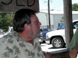 IT-08_04-Gene-Smith