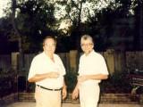 Joe-Richburg-and-Kirby-Herron