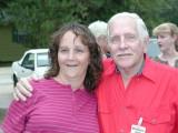 Julie-and-Tom