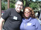 Larry-Danko-and-guest-Elaine-Williams