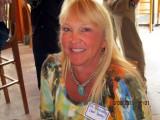 Liz-Herbs-guest-