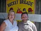 Luetta-and-Bob-Barnett-