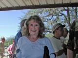 Margaret-Hale-Sahm