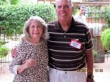 Margaret-and-Dennis-Sahm