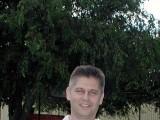 Mark-Kacprzak