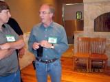 Mike-Slattery-Austin-Roche