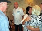 Pat-Dossey-Chuck-Redepenning-Debbie-Ferguson