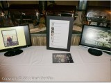 Remembrance-Slide-Shows