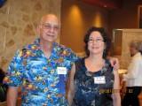 Rick-Hilton-and-Julie-Longoria