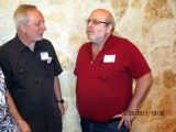 Robert-Hollingsworth-Allan-Weiss