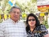Robert-and-Yolanda