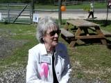 Rosemary-Mathis-