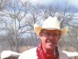 Steve-cowboy-