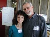 Theresa-and-Dave-Javorsky