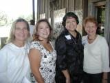 Tonia-Faile-Nancy-Laredo-Diana-Jimenez-Carol-Trostle-