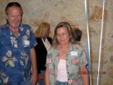 Tonia-and-guest-Al