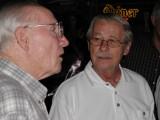 Vince-Balhorn-Gary-Retzloff