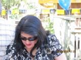 Yolanda-Solis-