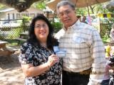 Yolanda-and-Robert-Salas-drawing-winners